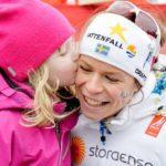 maria-rydqvist_charlize